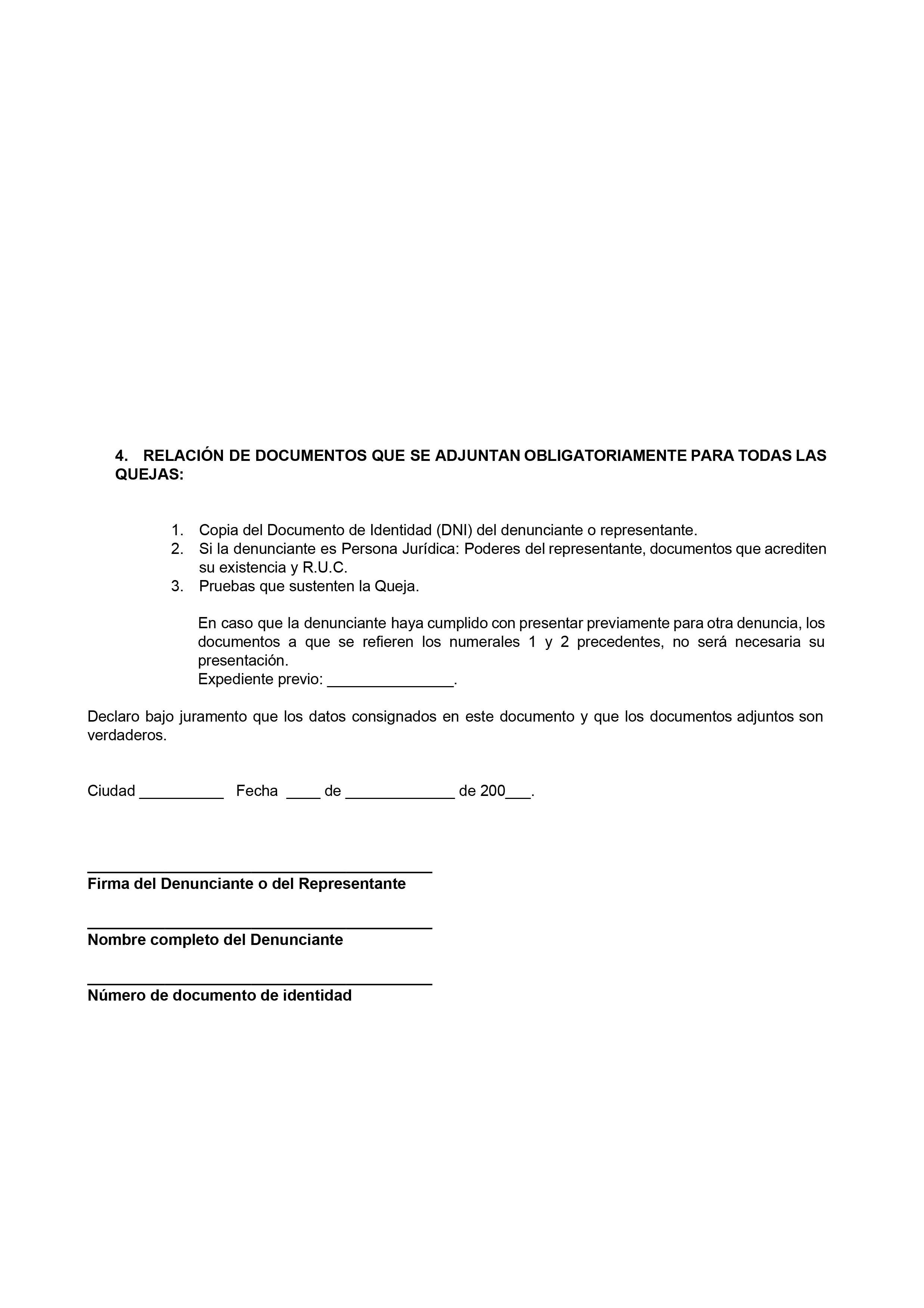 formato-queja-SNRTV.doc-2