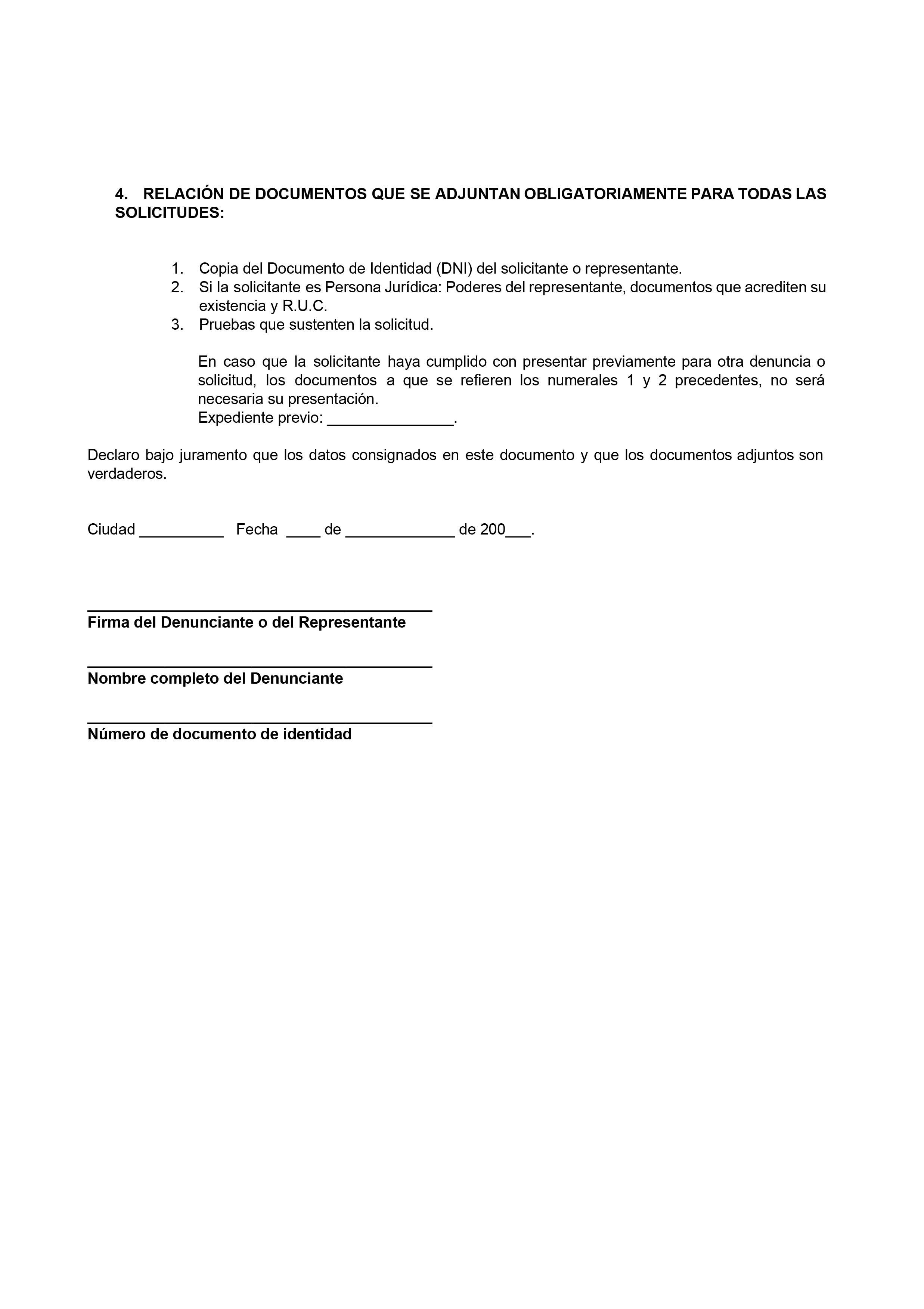 formato-rectificacion-SNRTV.doc-2